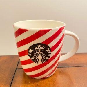 Starbucks Coffee Mug 12 fl oz